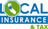 Local Insurance And Tax